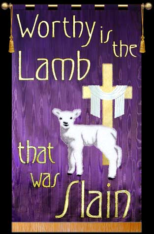 Worthy is the Lamb that was slain_md.jpg