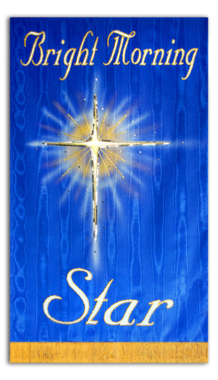 bright-morning-star-cross-star-banner
