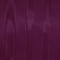 burgundy-swatch.jpg