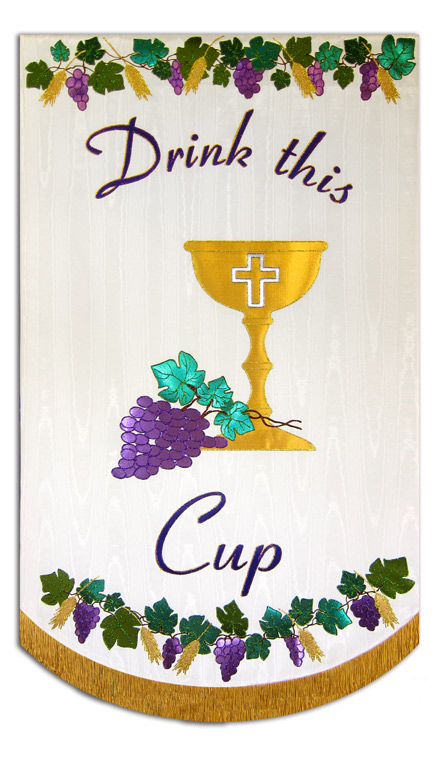 communion-set-drink-this-cup.jpg