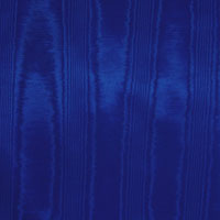 cosair-blue-swatch.jpg