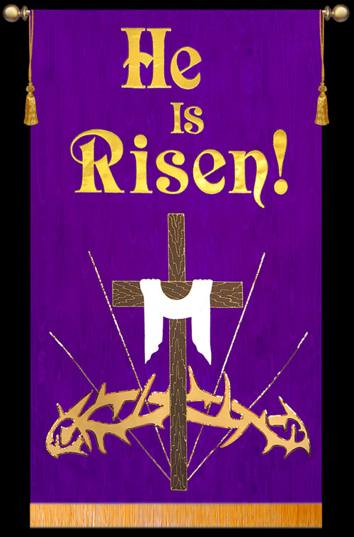 easter-2011-he-is-risen-on-purple-sale-13.jpg
