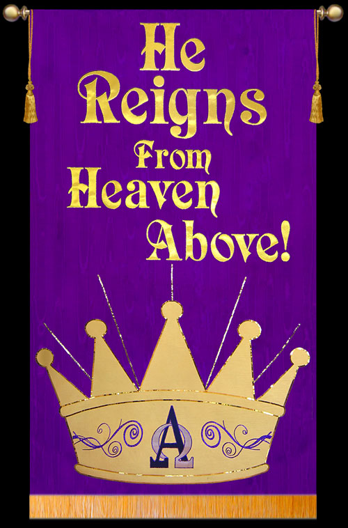 easter-2011-he-reigns-from-heaven-above-sale-13.jpg