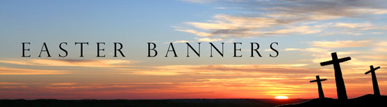easter-banners-subbanner.jpg