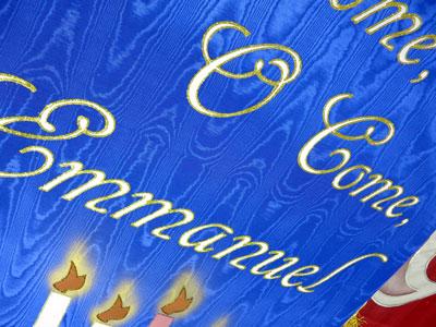 emmanuel-sale-banner.jpg