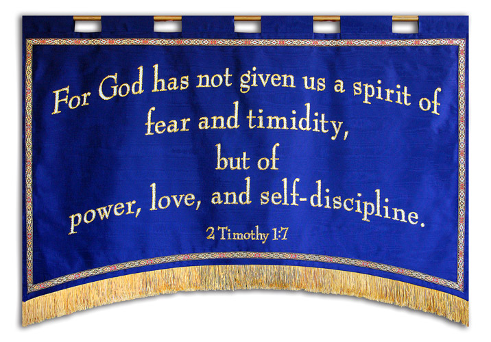 for-god-has-not-given-us-horizontal-banner