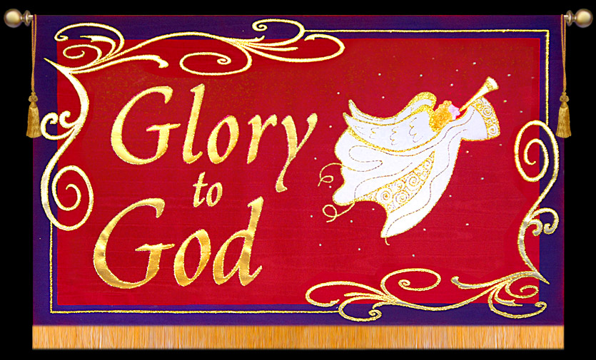 glory-to-god-with-angel-horizontal-.jpg
