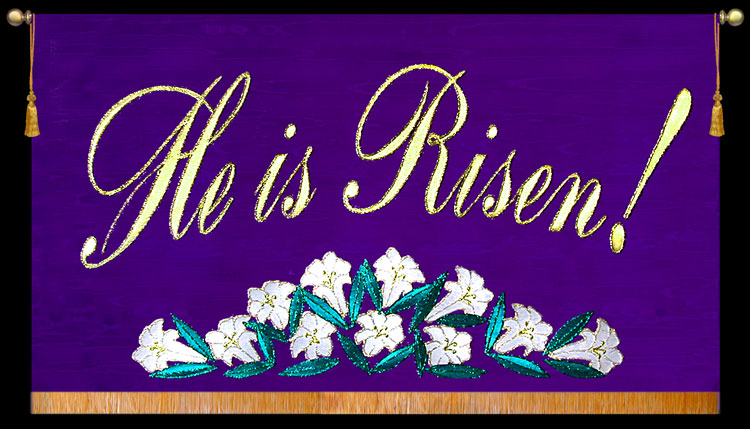 he-is-risen-horizontal-1.jpg
