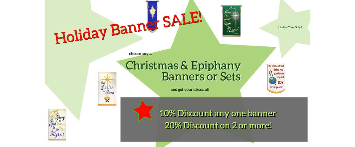 holiday-banner-sale-christmas-epiphany-slide-3.jpg