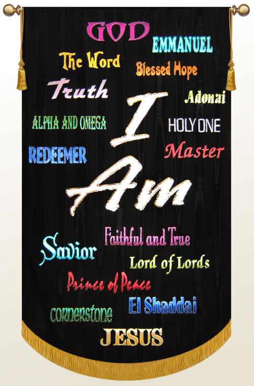 i-am-names-h.jpg