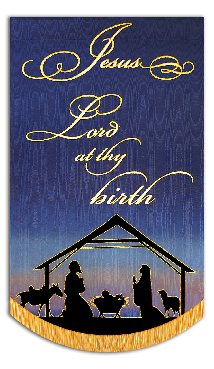 jesus-lord-at-thy-birth-silhouette.jpg