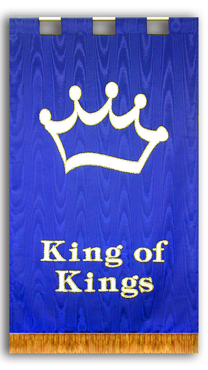 king-of-kings-with-crown