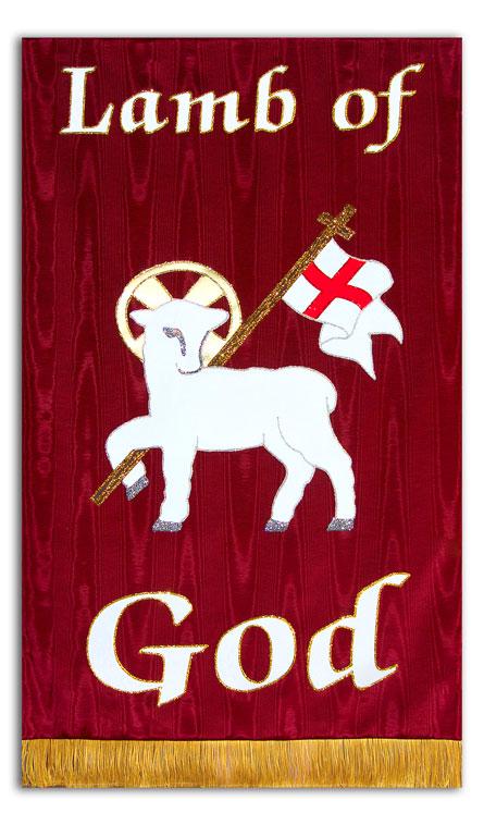 lamb-of-god-flag-banner