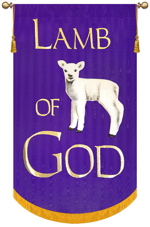 lamb-of-god-standing-purple.jpg