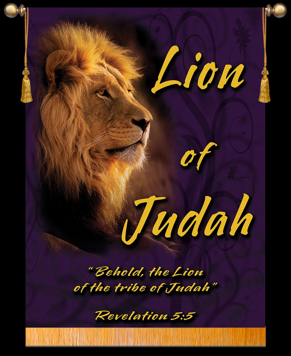 lion-of-judah-printed.jpg