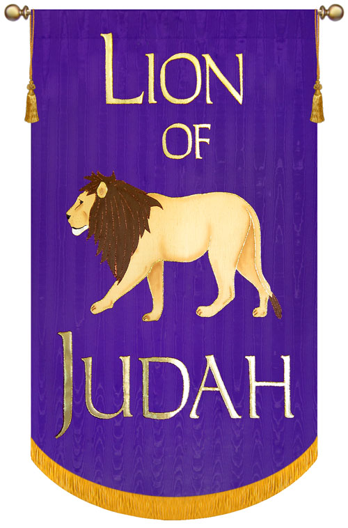 lion-of-judah-walking-purple.jpg