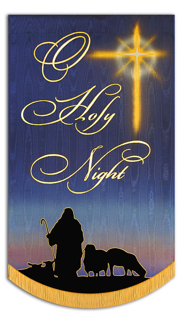 o-holy-night-silhouette.jpg