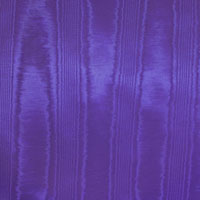 purple-swatch.jpg