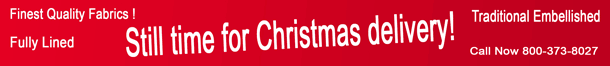 red-christmas-banner.png