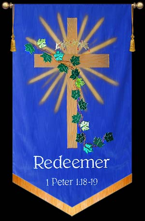 redeemer-cross-vine_md.jpg