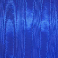 royal-blue-swatch.jpg