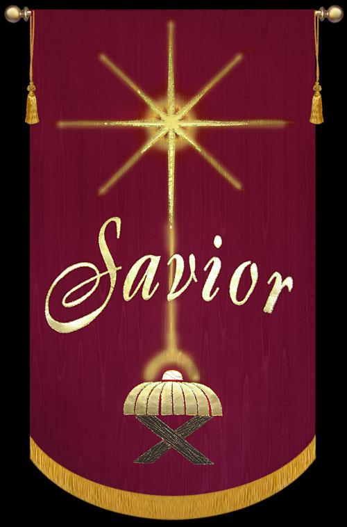 savior-burg-h.jpg