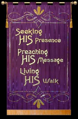 seeking-his-presence_md.jpg