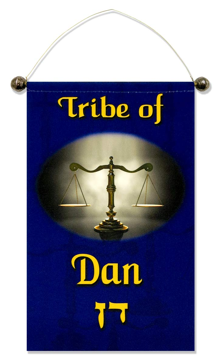 small-tribe-on-hanger-dan.jpg