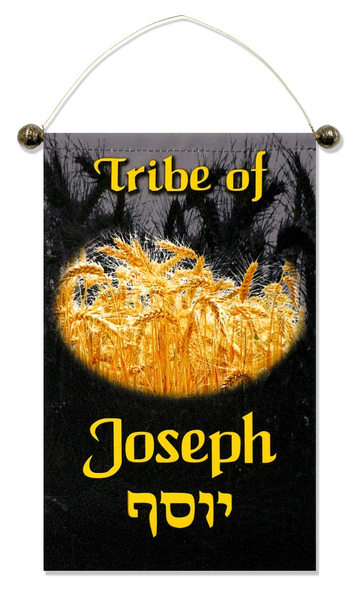 small-tribe-on-hanger-joseph.jpg