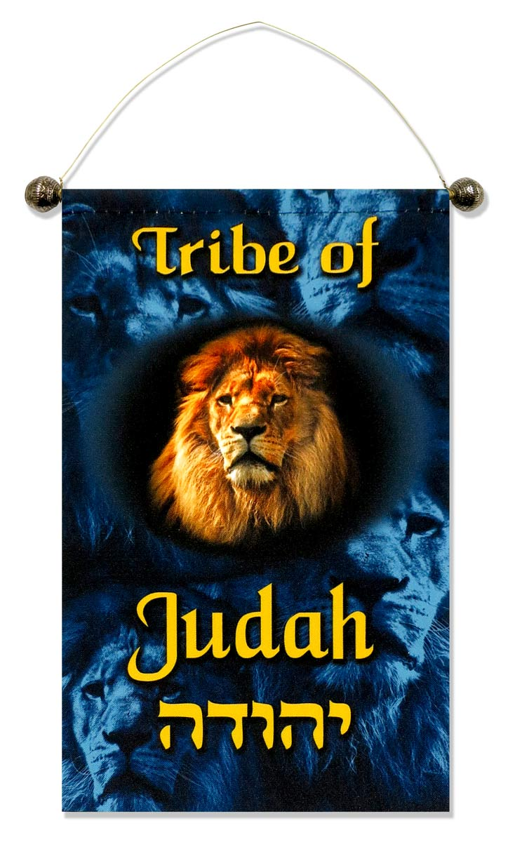 small-tribe-on-hanger-judah.jpg