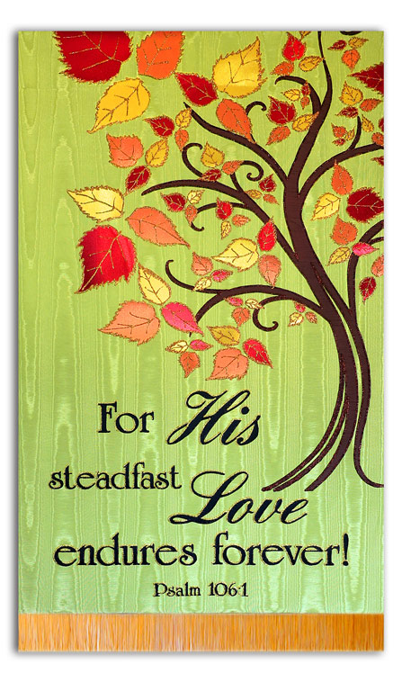 thanksgiving-2015-for-his-steadfast-love-endures-forever-psalm-106-1.jpg