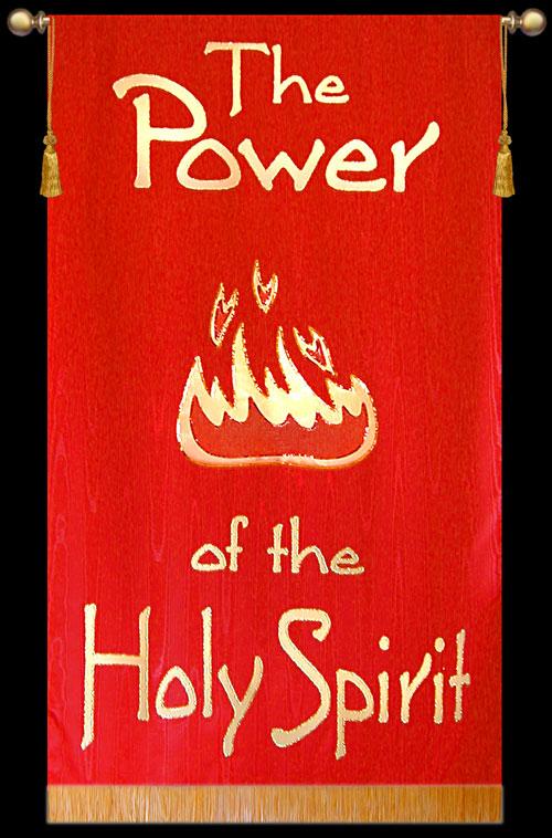 the-power-of-the-holy-spirit-h.jpg