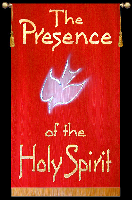 the-presence-of-the-holy-spirit-h.jpg