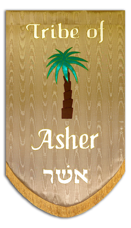 twelve-tribes-of-israel-asher.jpg