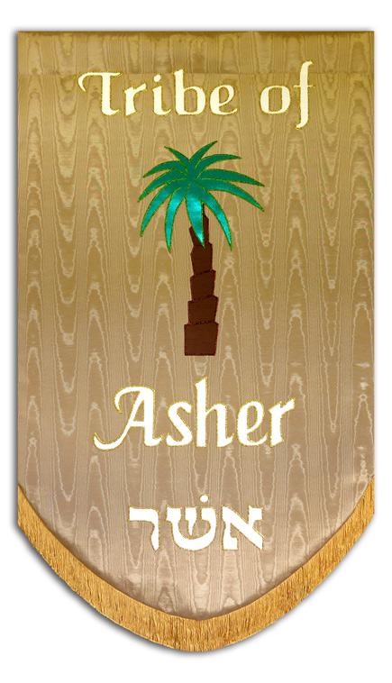 twelve-tribes-of-israel-asher.jpg