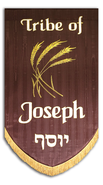 twelve-tribes-of-israel-joseph.jpg