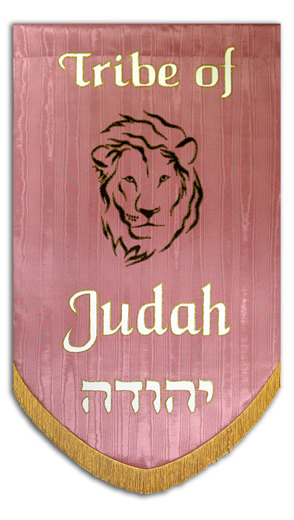 twelve-tribes-of-israel-judah.jpg