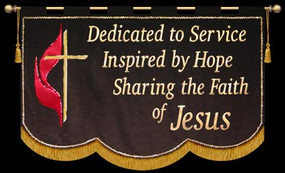 UMC - Dedicated to Service