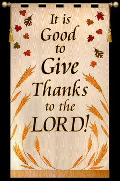 It-is-Good-to-Give-Thanks-to-the-LORD