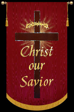 Christ our Savior