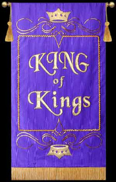 King of Kings 2