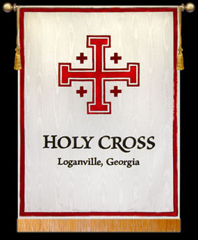 Holy Cross Loganville, GA