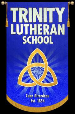 Trinity Lutheran School