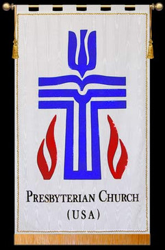 Presbyterian Church US