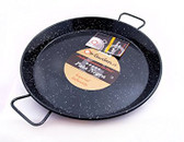 Garcima 38cm Induction Paella Pan