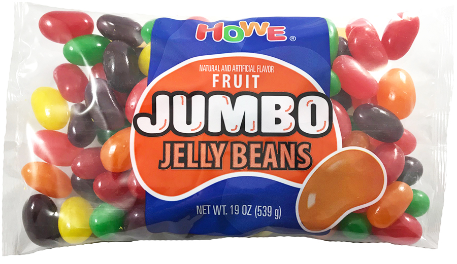 howe-jumbo-fruit-jelly-beans.jpg