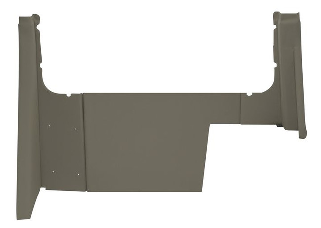 Rear Wall Kit for John Deere 9050/9060 Series Combine