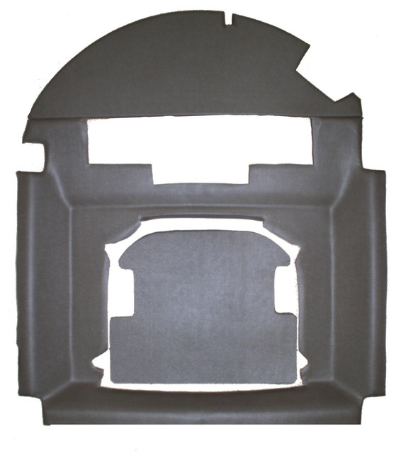 Utility Headliner Set for John Deere 2040 2240 2440 2640 2840 2940 3140 2350 2550 2750 2950 3150