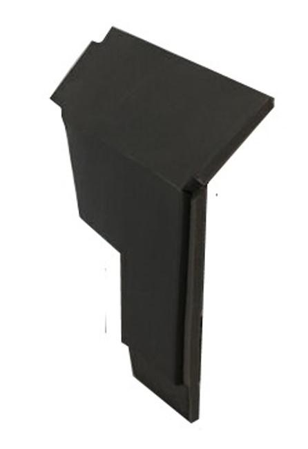 Left Hand Fender - John Deere 4030 4230  4430 4630 4440 4640 4840