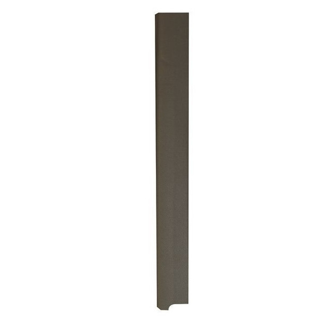 QWIK FIT Left Hand Front Post for John Deere RC 50 Series